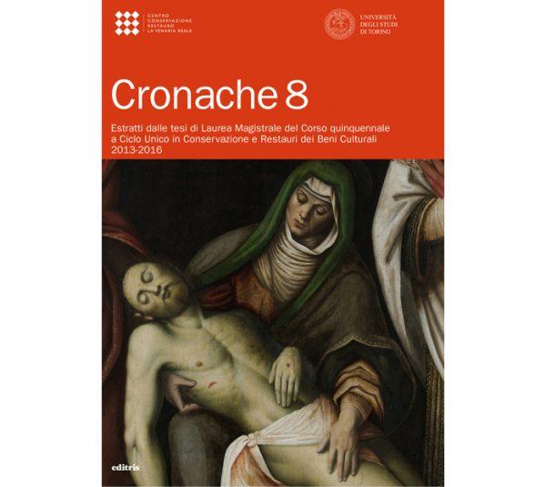 Cronache 8
