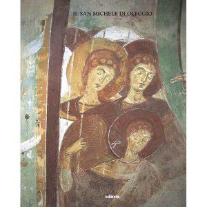 Il San Michele di Oleggio