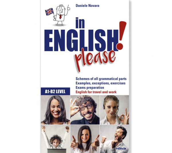In english Please!