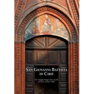 San Giovanni Battista di Cirié